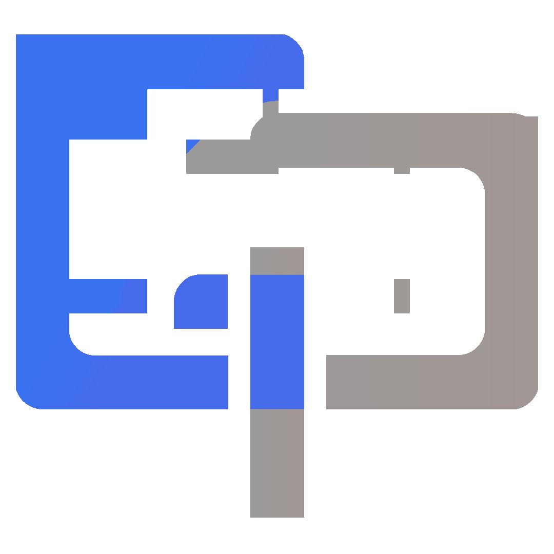 GizPrix