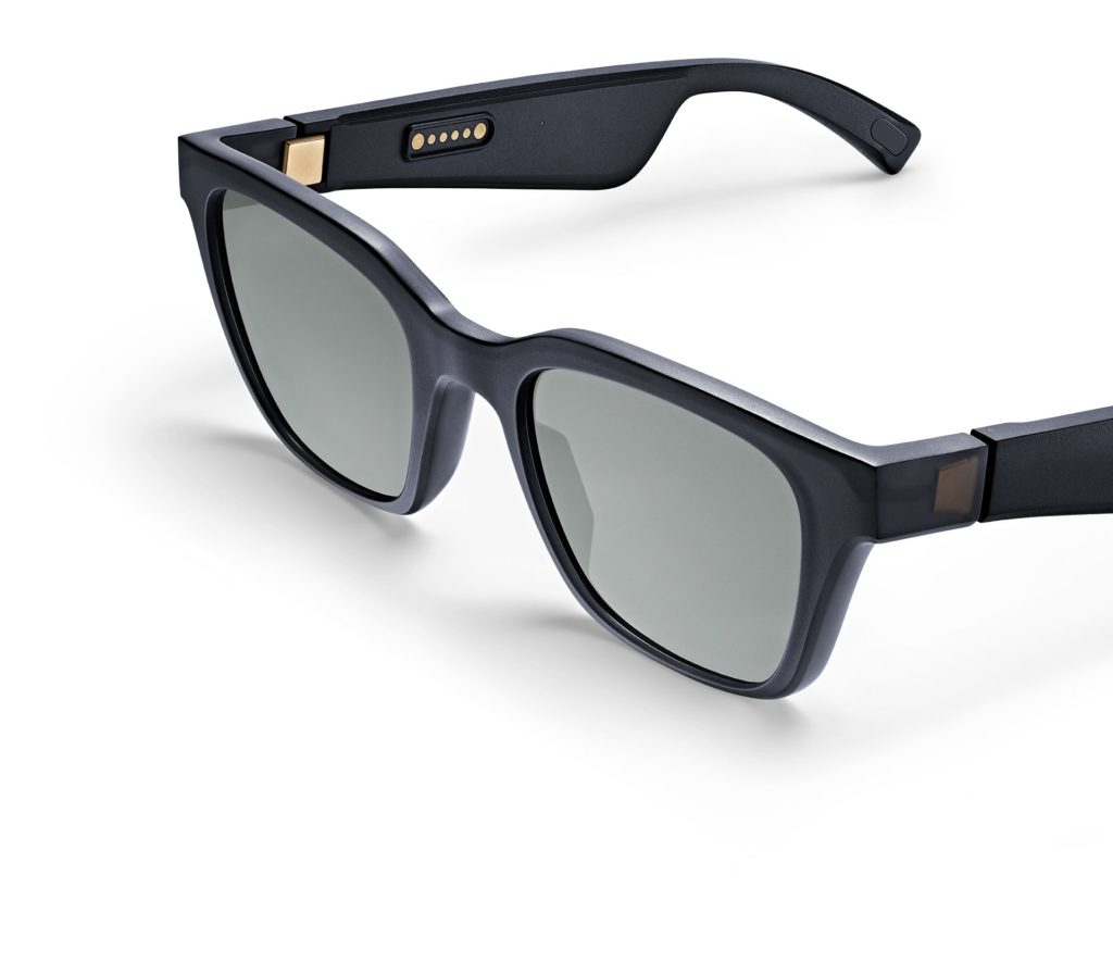 Bose-AR-Audio-sunglasses-1