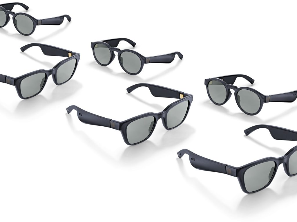 Bose-AR-Audio-sunglasses