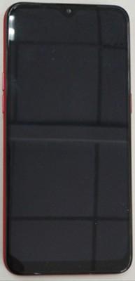 Oppo-A1s-1-1