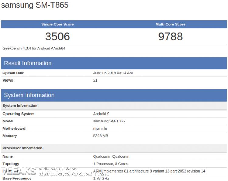 Samsung-Tablet-SM-T865