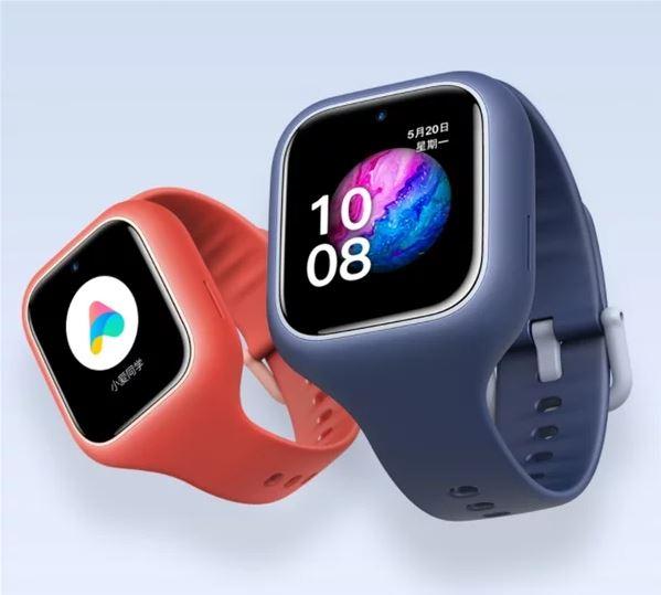 Xiaomi-Mi-Bunny-Kids-Smartwatch-3C-4G