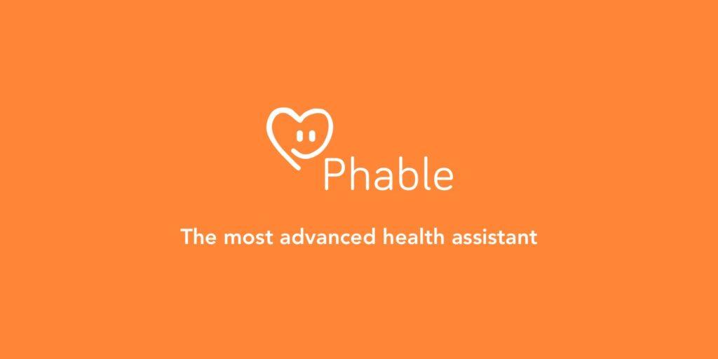PhableCare