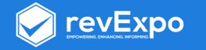 revExpo logo