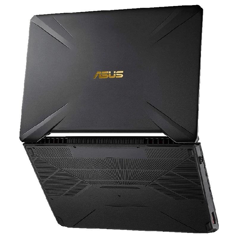 ASUS RTX 2060 gaming laptop