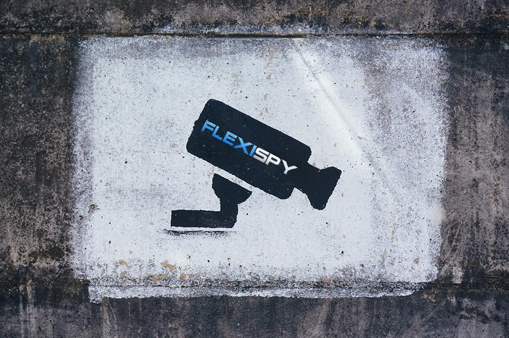 Flexispy APK