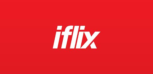 iFlix Mod Apk Download
